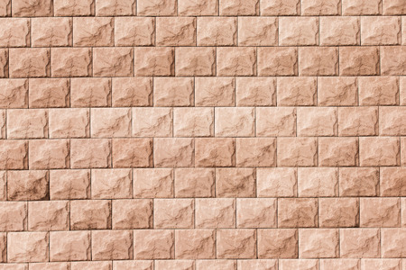 wall tile: Closeup image of textured wall tile background
