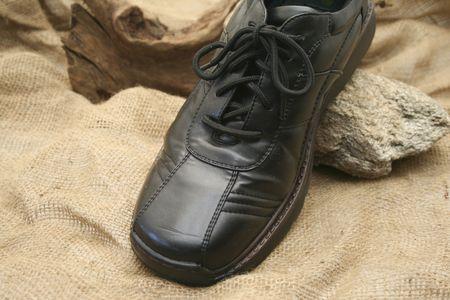 gent: Gent shoe