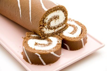 r�le: R�le Biscuit