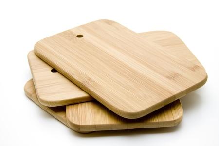 cutting edge: Cutting edge board