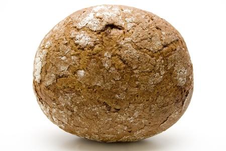 delightful: Delightful bread
