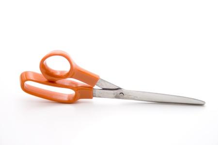 sharply: Scissors