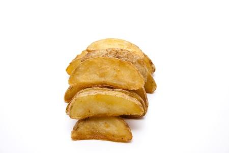 tilt: Potato tilt