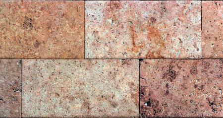 Stone wall texture,travertine tiles facing stone