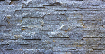 Blue Stone sandstone mrable and travertine Wall Texture