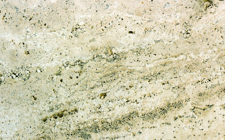 perla classic travertine texture background