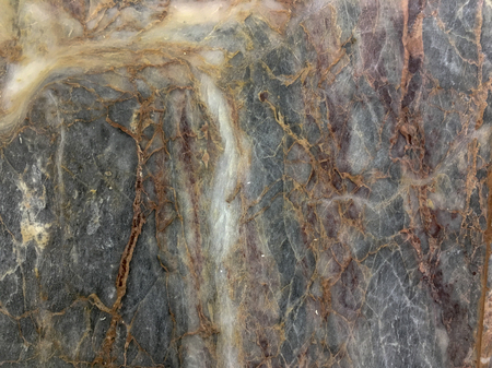 background, unique texture of natural stone , onyx marble Stock Photo