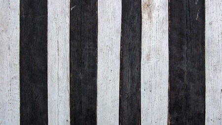 old black and white wood texture clowse up Banco de Imagens