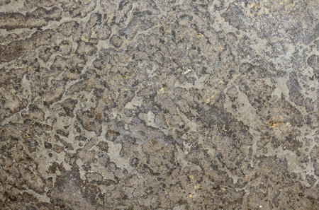 texture panel marble natural pattern for architecture and interior design or abstract background. Stock Photo