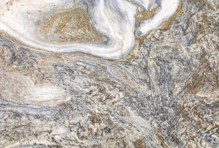 Texture or background Marble, natural stone. With light and dark parts.