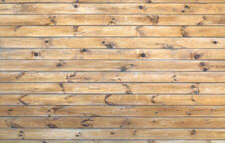 Orange wood texture, pine boards with deep texture.