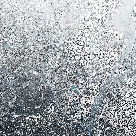 marbled: carta marmorizzata