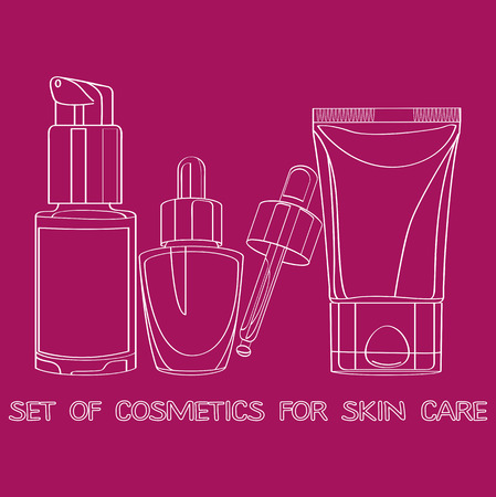 anti age: anti-aging products for skin care