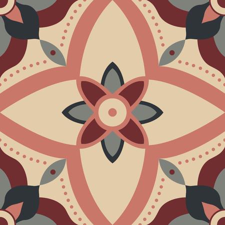 seamless tile: pink tile seamless texture