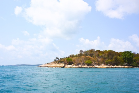 rayong: island in Rayong Province, Thailand