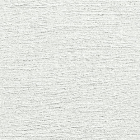 abstract white background or day paper with bright.