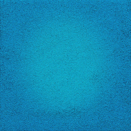 Abstract blue   background texture for background