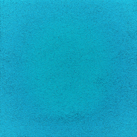 deadpan: Abstract blue   background texture for background