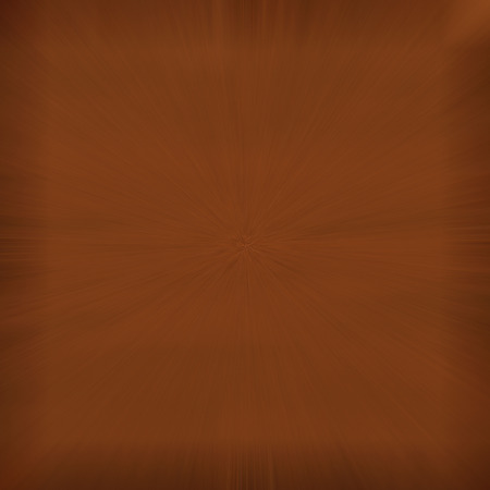 abstract brown background or day paper with bright.
