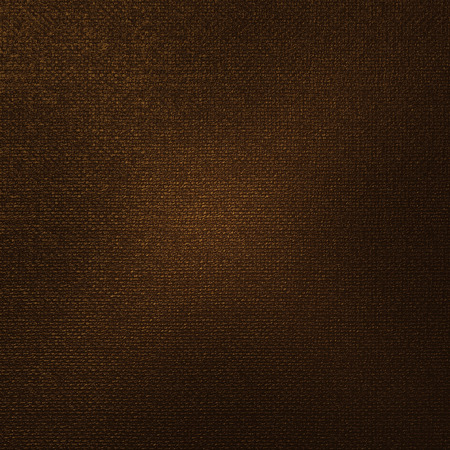 Modern surface Rough dark brown And unpatterned photo