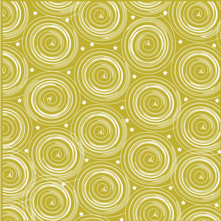 durability: Background pattern of yellow and white stripes.