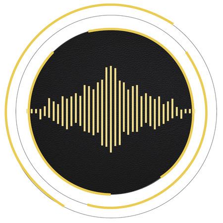 amplify: sound wave design