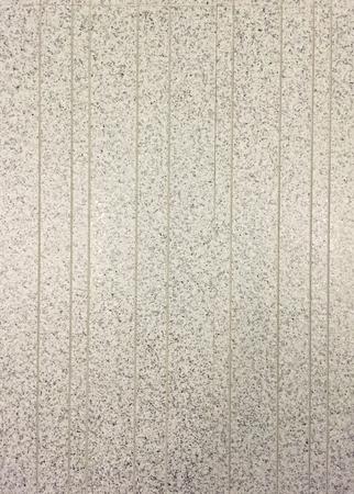 white slate tile background