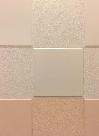 wall tile: wall tile pattern