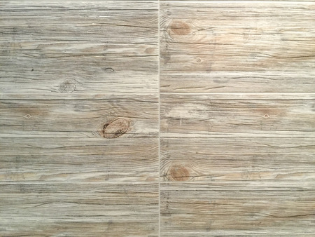 wood tile background