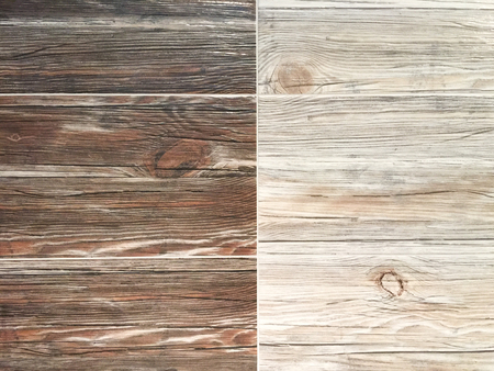 wood tile Reklamní fotografie