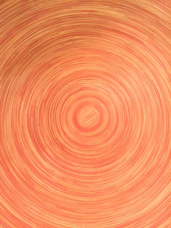 red wood tile pattern Reklamní fotografie