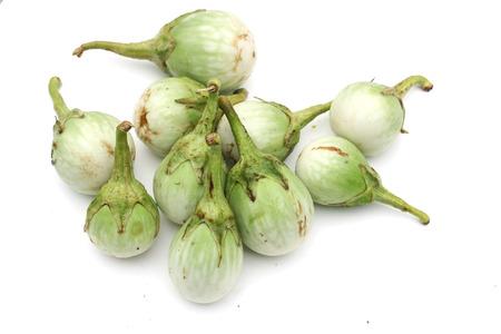 solanaceae: solanaceae Stock Photo