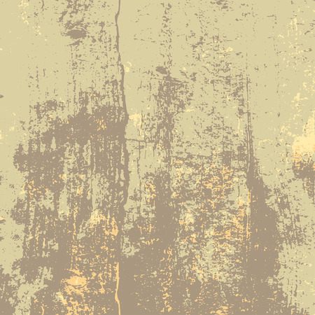 bleached: Grunge colorful messy background