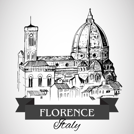 Florence Duomo - Florence Cathedral