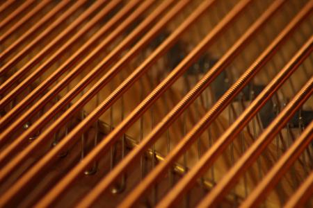 chords: piano chords