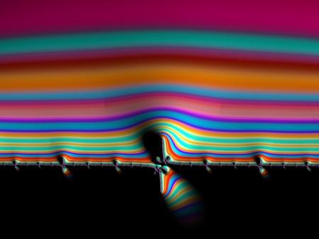 fractal pc rendering color grading iteration Imagens