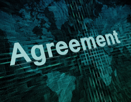 Doc728546 Words of Agreement Doc728546 Words of Agreement – Words of Agreement