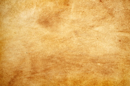 Abstract yellow grunge background photo