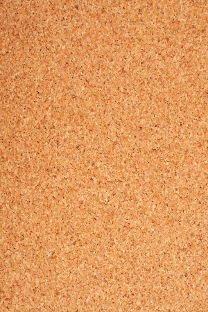 brown cork: Corkboard background Stock Photo