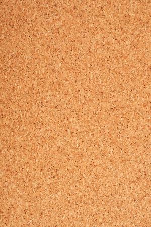 cork: Corkboard fondo