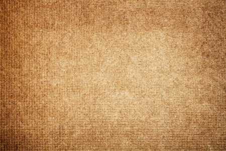 Abstract paper background photo