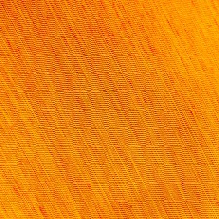 orange texture: Abstract orange texture background