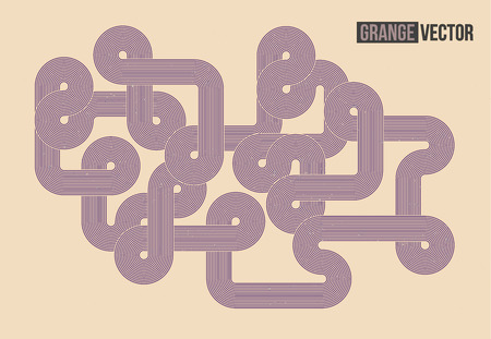 grange: Grange vector