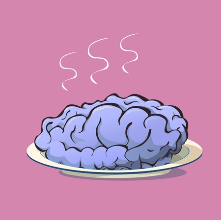 jest: Melt brains on the plate