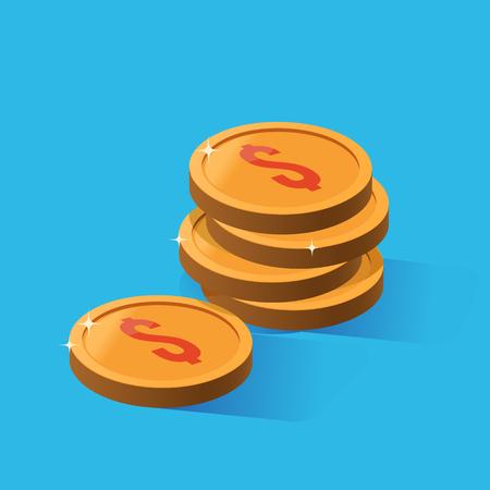 gold money: gold money