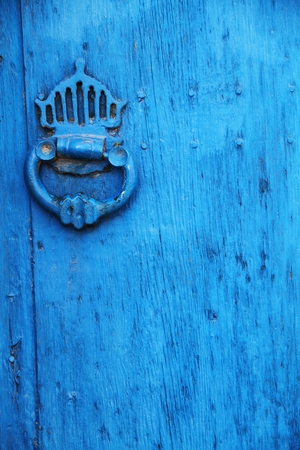 old door Stock Photo - 38783406