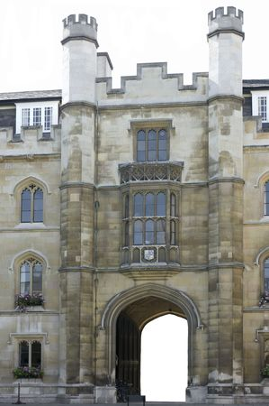 Composed of thirty one colleges (one of which is named Corpus Christi), the university in the city of Cambridge (England) attracts young people from around the world hoping to gain a vintage education as well as impressive exam results under the guidance  photo