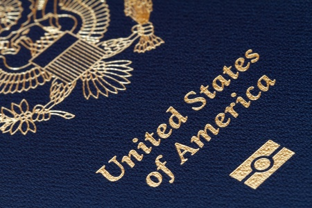citizenship: US passport