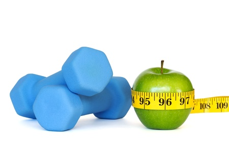 weight loss, workout and diet