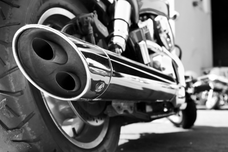 harley davidson: motorcycle